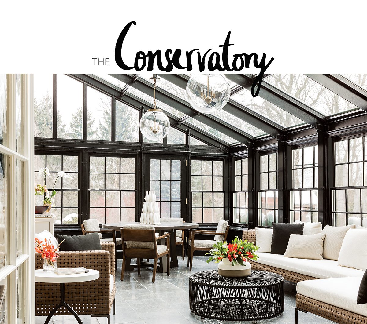 the-conservatory