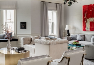 elms-interior-design-marlborough-street-01