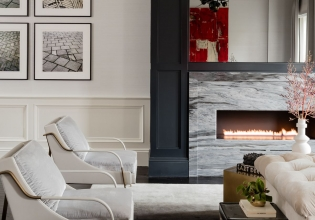 elms-interior-design-marlborough-street-02