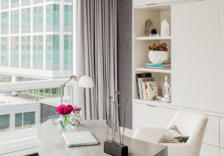elms-interior-design-seaport-high-rise-1-25