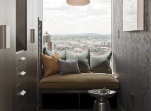 elms-interior-design-w-hotel-residences-13