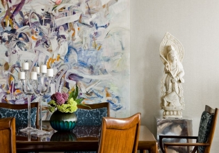 elms-interior-design-bryant-back-bay-residence-01