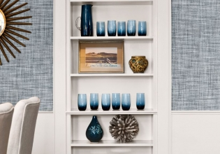 elms-interior-design-this-old-house-bedford-10
