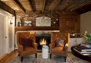 elms-interior-design-this-old-house-bedford-11