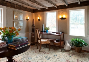 elms-interior-design-this-old-house-bedford-12