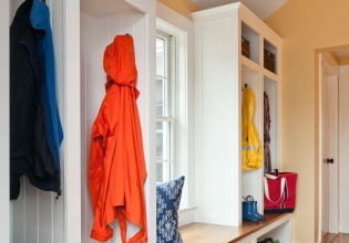 elms-interior-design-this-old-house-bedford-14