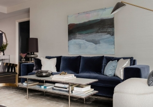 elms-interior-design-50-Liberty1-01