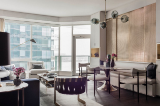 elms-interior-design-50-Liberty1-02