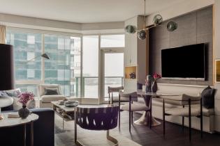 elms-interior-design-50-Liberty1-03