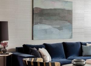 elms-interior-design-50-Liberty1-04