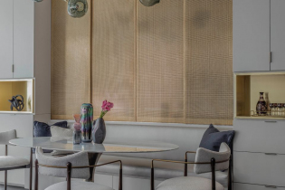 elms-interior-design-50-Liberty1-05