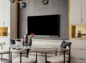 elms-interior-design-50-Liberty1-06