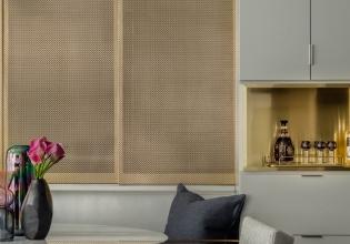 elms-interior-design-50-Liberty1-07