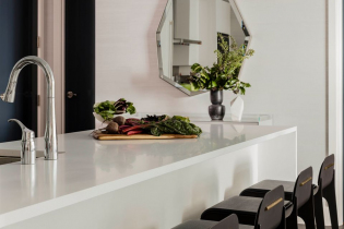 elms-interior-design-50-Liberty1-08