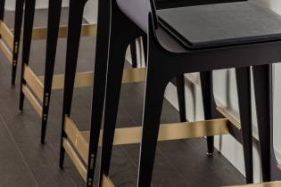 elms-interior-design-50-Liberty1-09