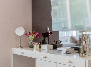 elms-interior-design-50-Liberty1-14