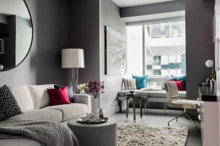 elms-interior-design-50-Liberty1-15