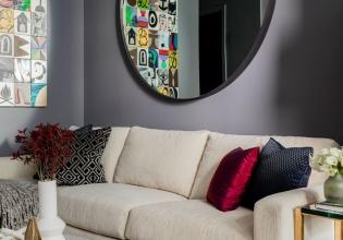 elms-interior-design-50-Liberty1-16