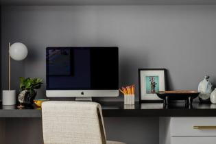 elms-interior-design-50-Liberty1-17