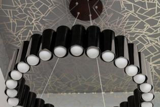 elms-interior-design-50-Liberty1-20