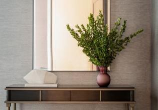 elms-interior-design-50-Liberty2-01