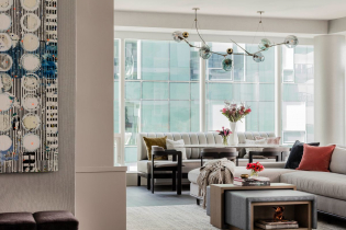 elms-interior-design-50-Liberty2-03