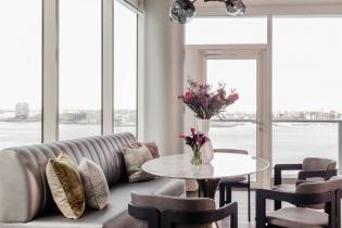 elms-interior-design-50-Liberty2-06