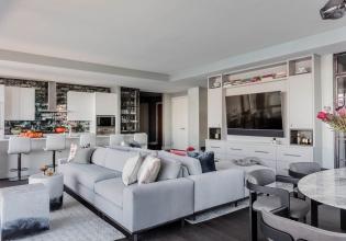 elms-interior-design-50-Liberty2-07