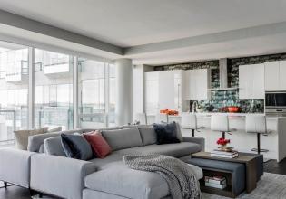 elms-interior-design-50-Liberty2-08