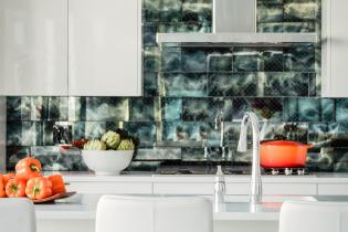elms-interior-design-50-Liberty2-10