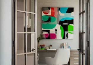 elms-interior-design-50-Liberty2-11