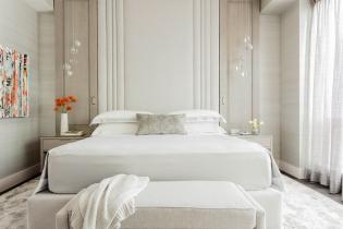 elms-interior-design-50-Liberty2-14
