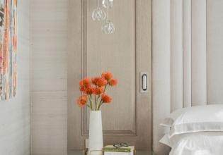 elms-interior-design-50-Liberty2-15