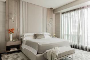 elms-interior-design-50-Liberty2-16