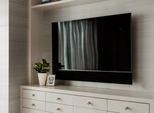 elms-interior-design-50-Liberty2-17