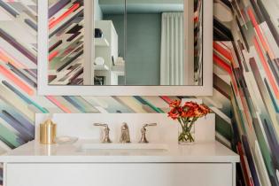 elms-interior-design-50-Liberty2-18