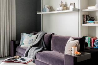 elms-interior-design-50-Liberty2-19