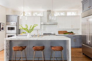 elms-interior-design-avon-hill-01