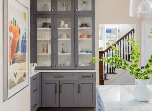 elms-interior-design-avon-hill-04