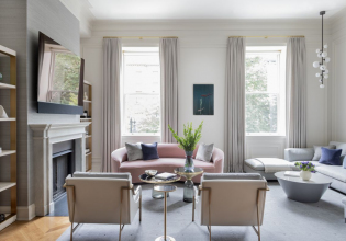 elms-interior-design-beacon-street-brownstone-01