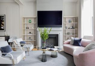 elms-interior-design-beacon-street-brownstone-02
