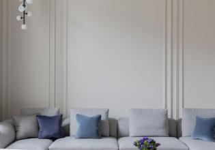 elms-interior-design-beacon-street-brownstone-03