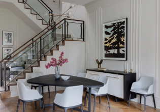 elms-interior-design-beacon-street-brownstone-06