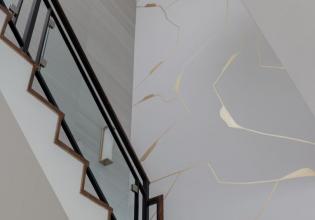 elms-interior-design-beacon-street-brownstone-07