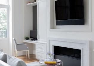 elms-interior-design-beacon-street-brownstone-09