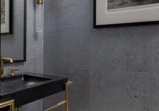 elms-interior-design-beacon-street-brownstone-11