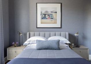 elms-interior-design-beacon-street-brownstone-20