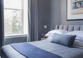 elms-interior-design-beacon-street-brownstone-21