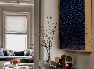 elms-interior-design-beacon-street-residence-01
