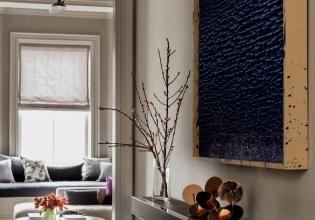elms-interior-design-beacon-street-residence-01
